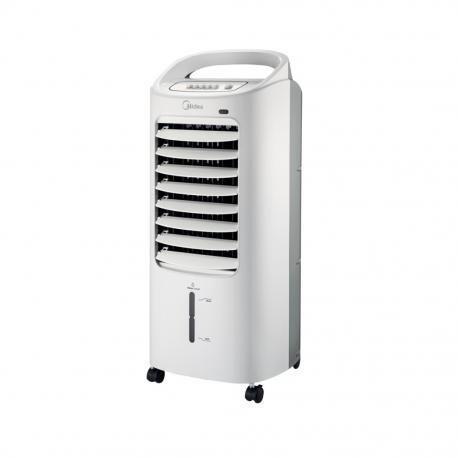 AIR COOLER LITE MIDEA 3L 50W – AC100-R