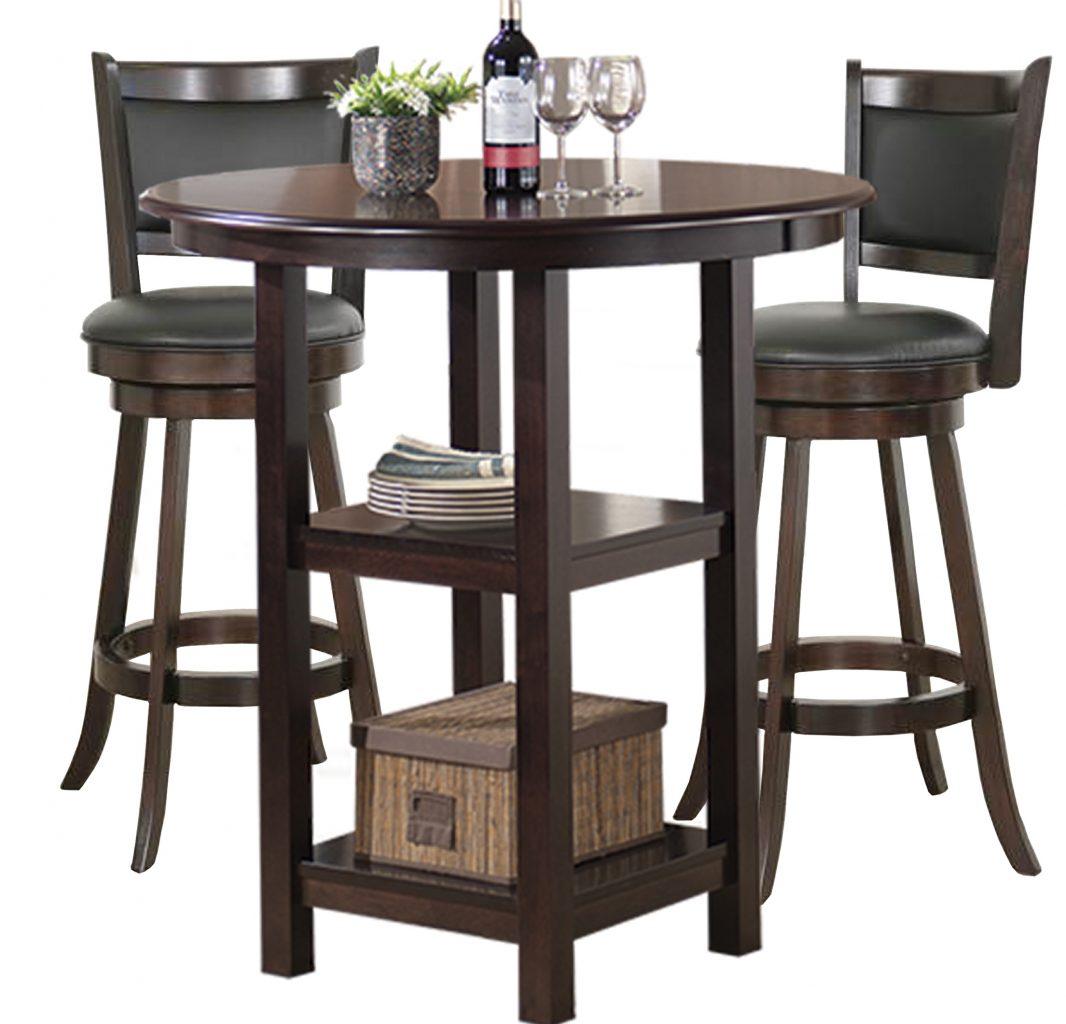 TABLE TOUCHLINE BAR TABE SAVANNAH – TL-2105