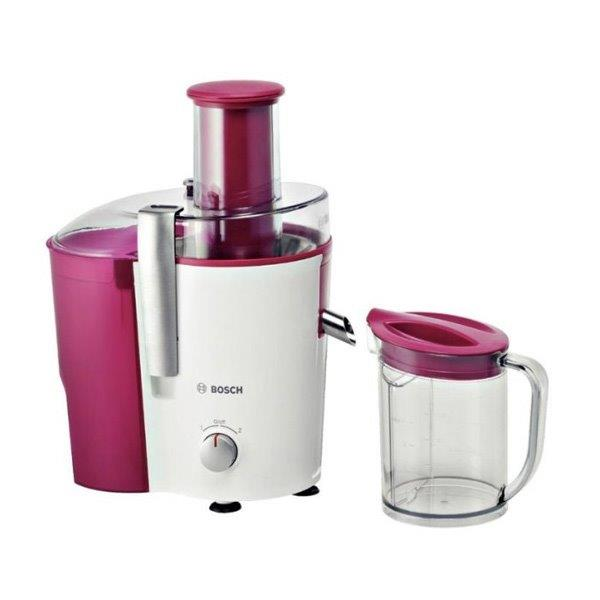 JUICER BOSCH  – MES25CO