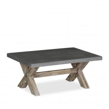 COFFEE TABLE RYAP TRADING ROCKAMPTON – G3167