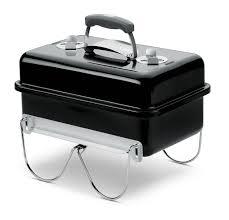 BRAAIER WEBER GO-ANYWHERE BLACK – 1131004